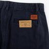 Workers Chino - Slim Fit - 10oz Navy