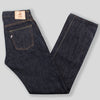XX-003 - 14oz Indigo - Regular Straight Leg (One-Wash)