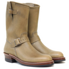 [Pre-order for September 2021 Delivery] Engineer Boots - Badalassi Grigio