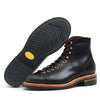 [Pre-order for February 2020 delivery] Monkey Boots - Black CXL