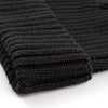 The Real McCoy's Cotton Bronson knit Cap - Charcoal - Standard & Strange