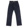 Warehouse Duck Digger DD-1001XX (1947 Model) Denim - Standard & Strange