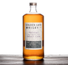 Mizunara Single Cask Whiskey