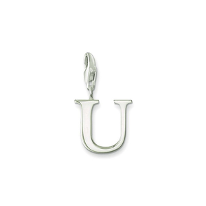THOMAS SABO Charm Club 'U'