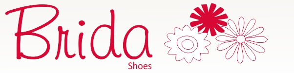 Brida Shoes