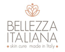 bellezza italiana shop