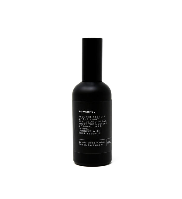""" POWERFUL ""  FRAGANCE  100 ML"