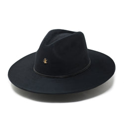 ¨JUNGLE¨ BLACK HAT