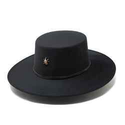 ¨TULUM¨ BLACK HAT