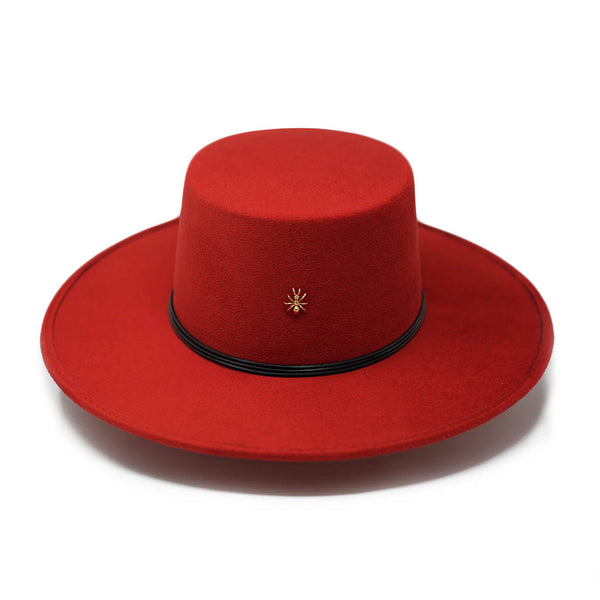 ¨TULUM¨ RED HAT
