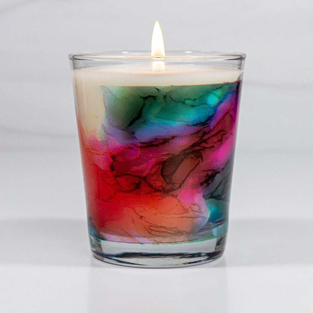 Load image into Gallery viewer, Pick Your Own Candle