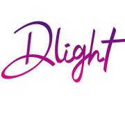 Dlight.Shop