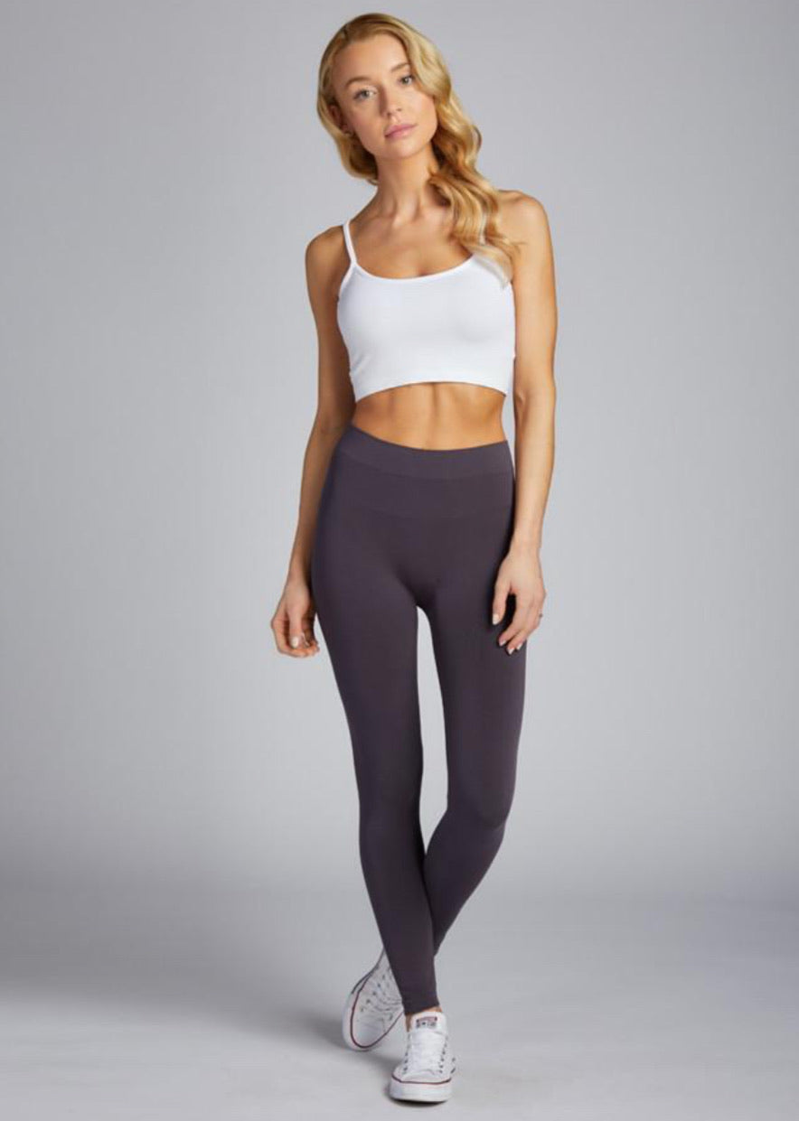 FULL BAMBOO LEGGING more colours
