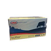 Butter, Quarters, 4 sticks, Unsalted