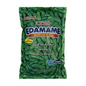 Edamame, Frozen in Shell