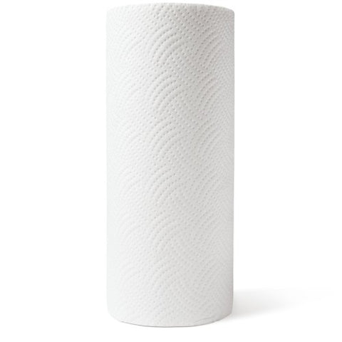 Paper Towel, Roll