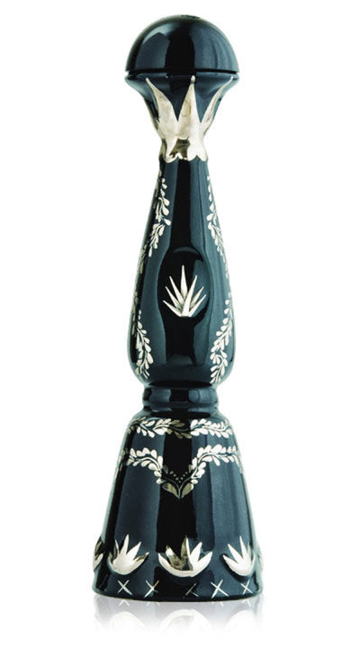Tequila Clase Azul Extra Añejo Ultra 100% Agave - 750ml