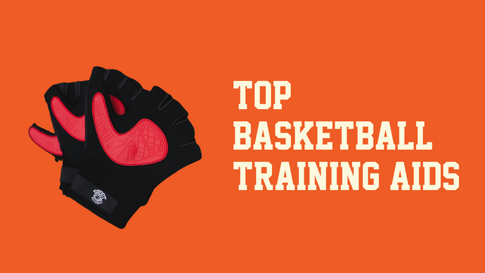 Top Basketball Training Aids You Need to Try