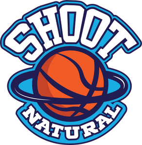 Shoot Natural™