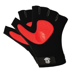 2 Shoot Natural™ Gloves
