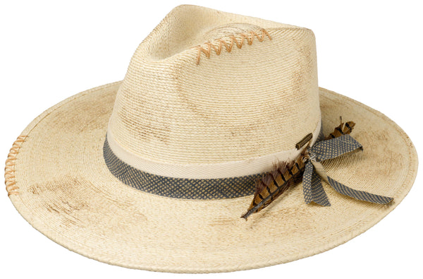 Outdoor Mexican Palm Stetson