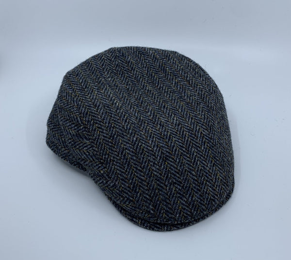 Pet Harris Tweed City Sport