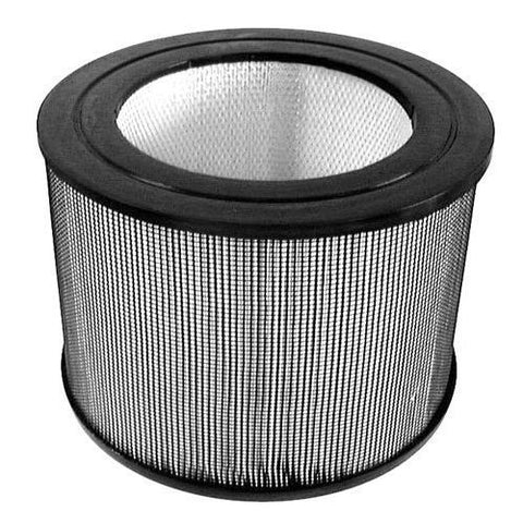 Honeywell 50250 HEPA Air Filter