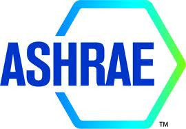ASHRAE MERV Rated