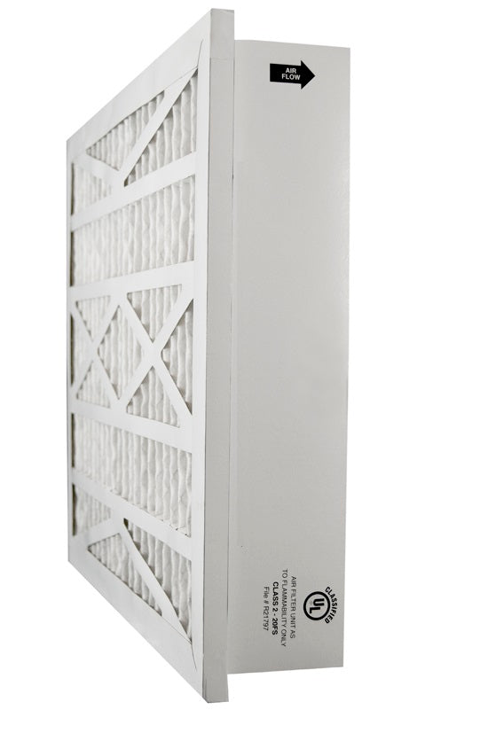 12x24 Honewell FC40R1037 Air Filter