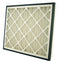 14x24 Honewell FC40R1128 Air Filter