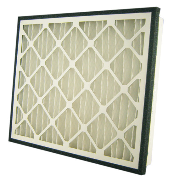 20x40 Honewell 20x40 grille Air Filter