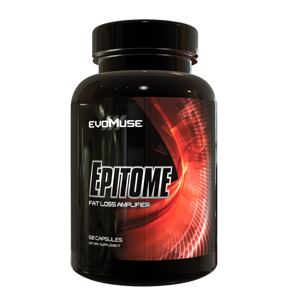 Epitome™ 2 Bottle Special - Evolutionary Muse