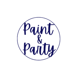 PaintandPartyIndy