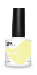 2AM Gel - DM Me