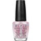 OPI Nail Polish - Base Coat (NT T10)