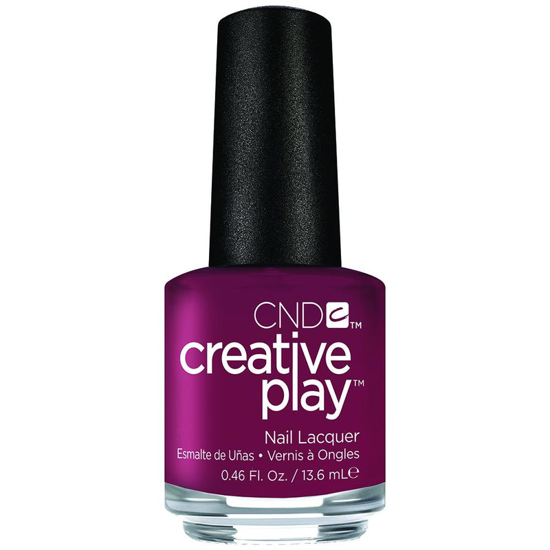 CND Creative Play - Berry Busy