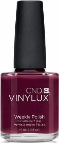 CND Vinylux Polish - Bloodline