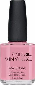 CND Vinylux Polish - Blush Teddy