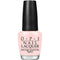 OPI Nail Polish - Bubble Bath (S86)