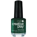 CND Creative Play - Cut To The Chase
