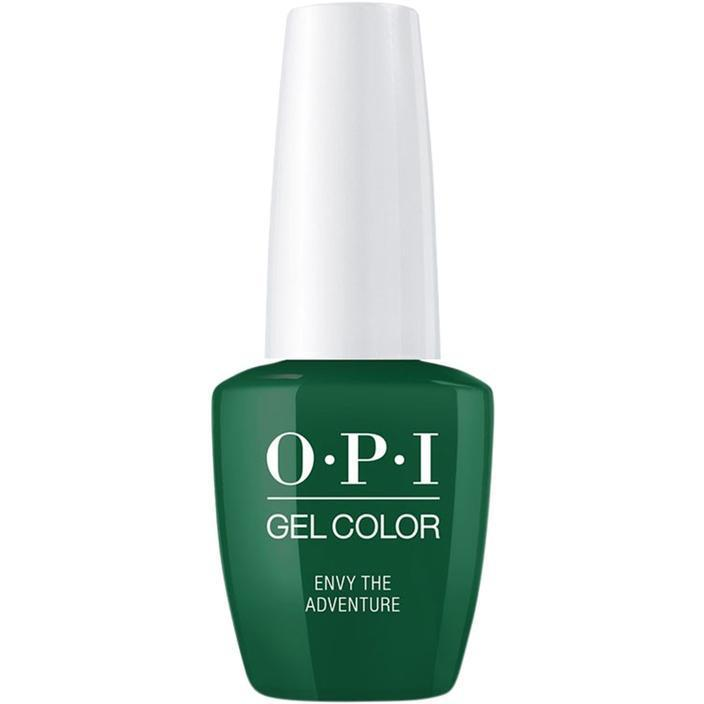 OPI Gel - Envy The Adventure (GC HP K06)