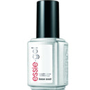 Essie Gel - Base Coat