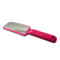 Microplane Colossal Pedicure Foot File Foot Rasp Pink