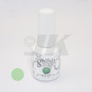 Gelish - Do You Know Harajuku