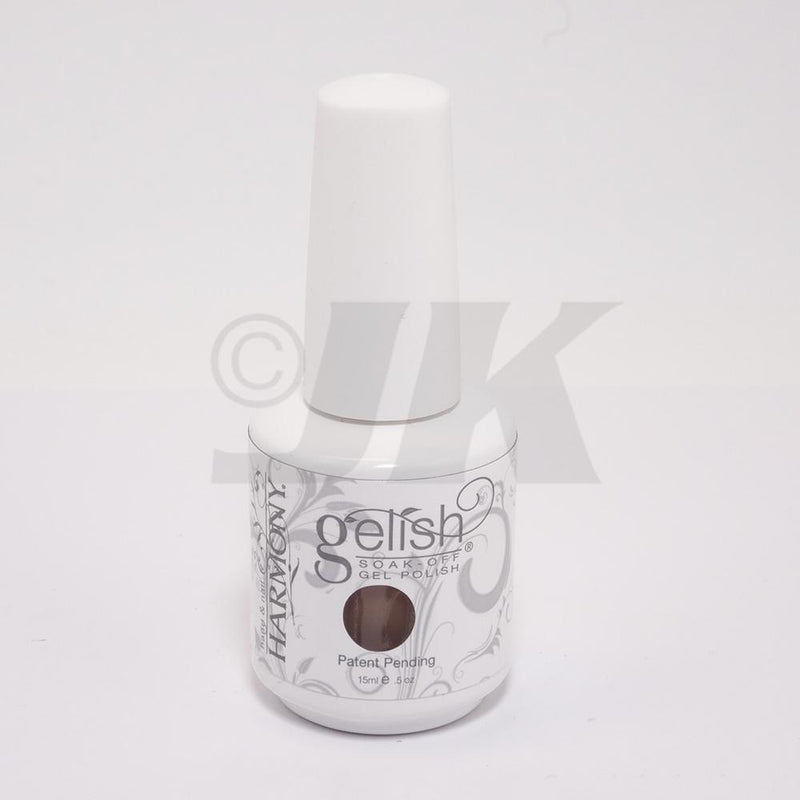 Gelish - Ivory Coast
