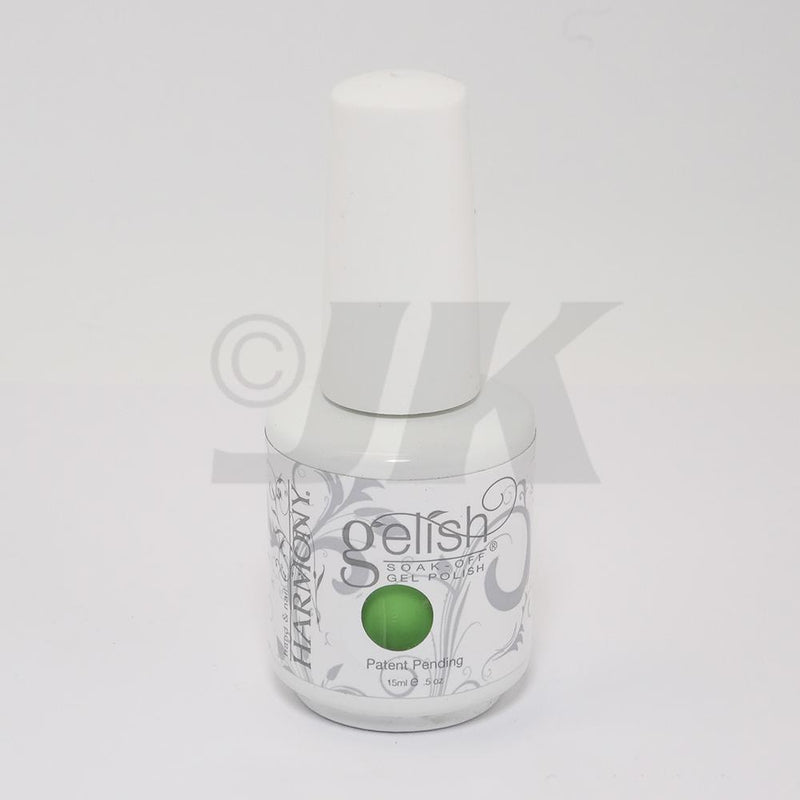 Gelish - Lime All The Time