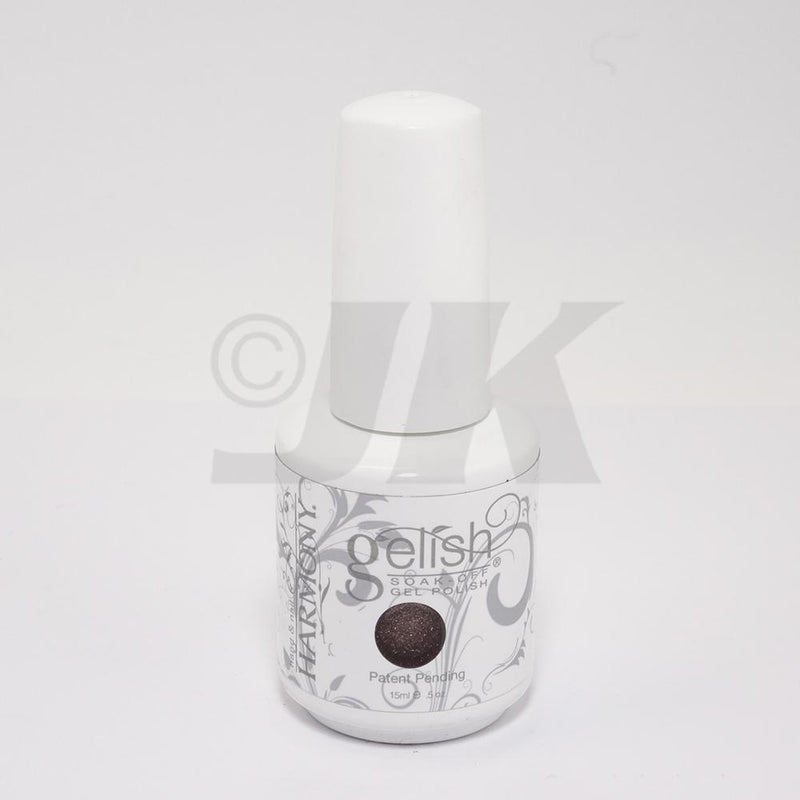 Gelish - Oh What A Knight!