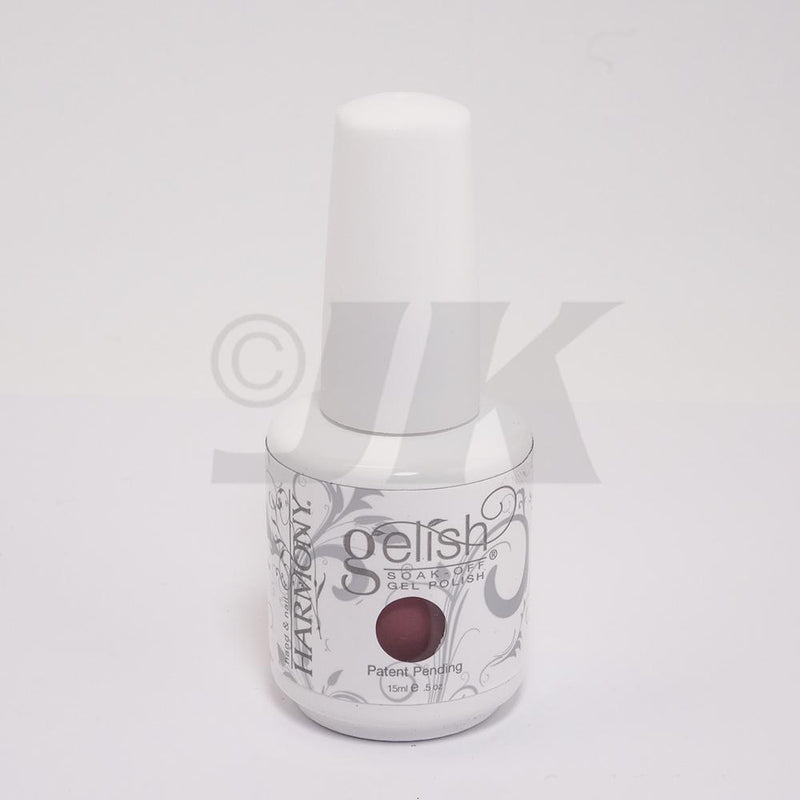 Gelish - She's My Beauty