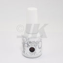 Gelish - Sweet Chocolate