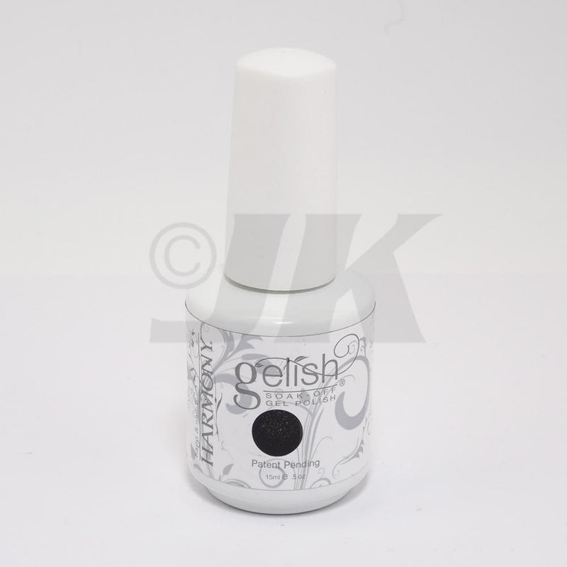 Gelish - The Naughty List